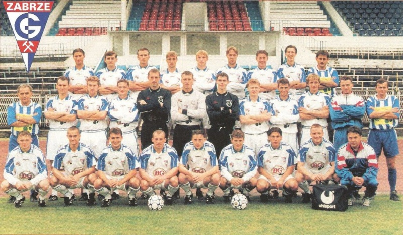 http://wikigornik.pl/w/images/thumb/2/2b/Gornik_Zabrze_jesien_1997.jpg/800px-Gornik_Zabrze_jesien_1997.jpg